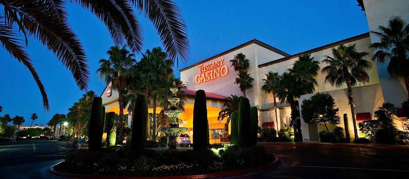 fare casino deutsch