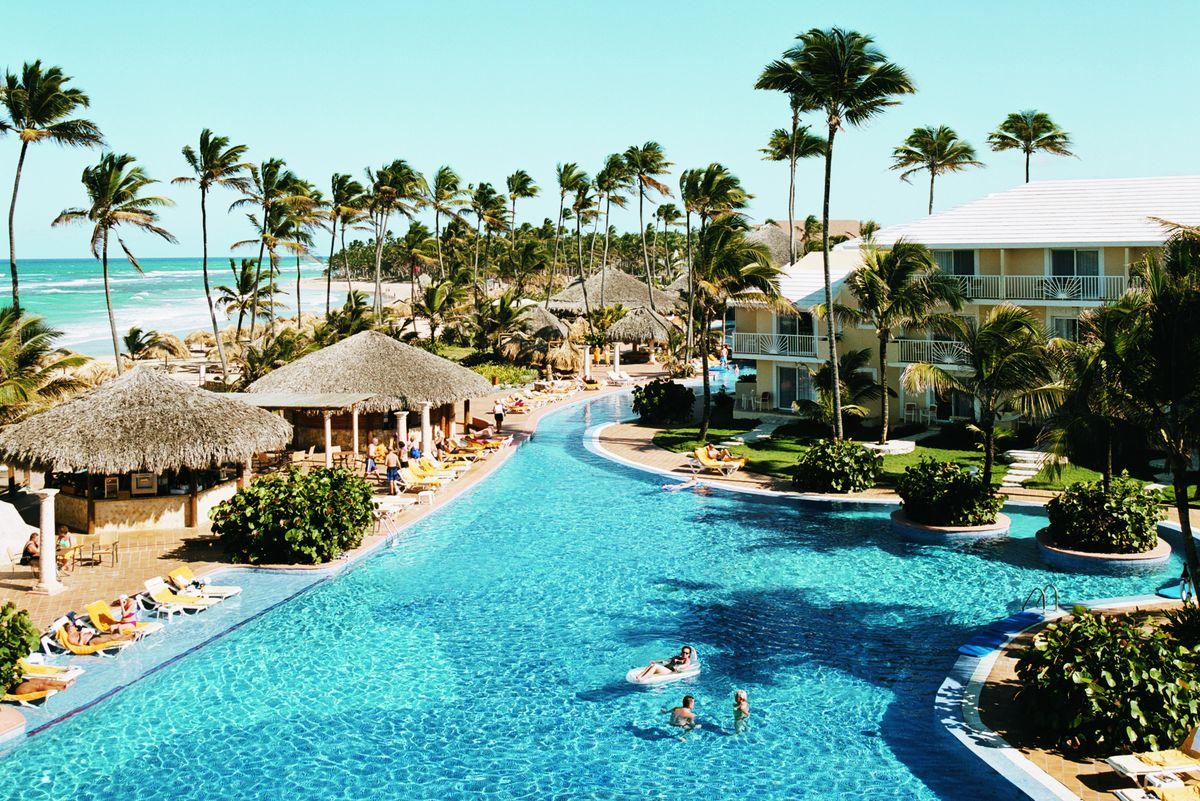 Excellence Punta Cana by The Excellence Collection - Adults Only
